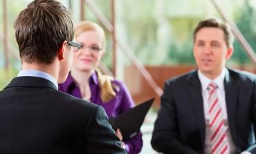 أفضل المهارات التي ستساعدك في الحصول على الوظيفة