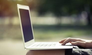 4  مقاييس أساسية لإعادة مكانتك على الإنترنت