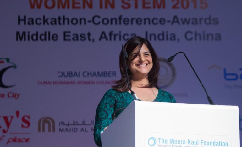 الاستثمار في النساء، العالم ما يزال متحيزاً !