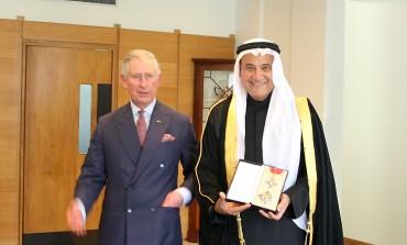 محمد عبداللطيف جميل رائد روّاد الأعمال العرب