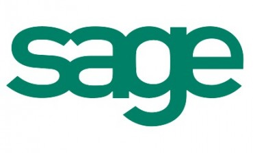سايج تطلق سوقاً الكترونية للبائعين المستقلين