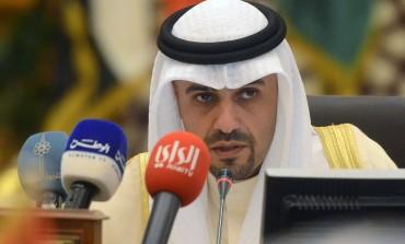 الكويت تفرض ضرائب 10% على أرباح الشركات