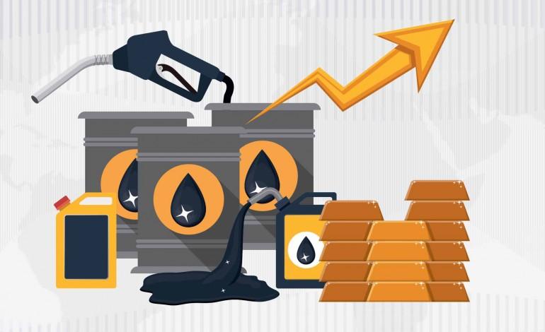 آخر أخبار النفط السعر يقاوم فوق 40 دولاراً للبرميل