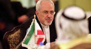 إيران تستعيد 3 مليارات دولار من أرصدتها المجمدة في الإمارات