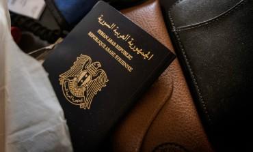 الحكومة السورية تصدر تعليمات بتجديد الجوازات  لمدة ست سنوات كما في السابق