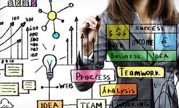 5 طرق لقرصنة خطة عمل