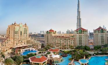 ارتفاع أسعار السكن  في دبي يتطلب تدخلاً من وزارة السعادة