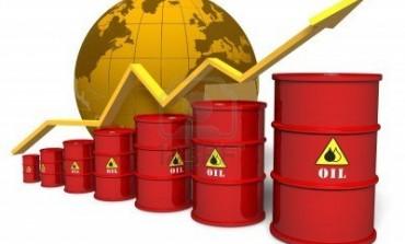 أسعار النفط تسجل أعلى مستوى لها في عام 2016