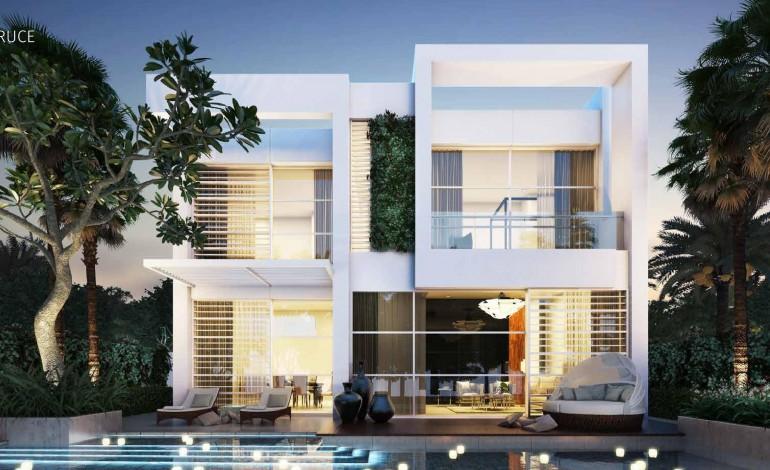 انخفاض أسعار الشقق السكنية في دبي بنسبة 7%