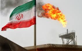 طهران تريد إنتاج 4 ملايين برميل يوميا لتجميد الإنتاج