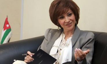 سيدات عربيات يفتحن سبل جديدةً لريادة الأعمال