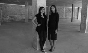 شابتان من دبي تطرحان علامة تجارية جديدة للمفروشات