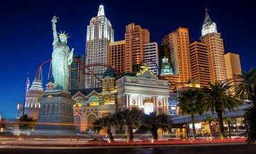 نيويورك الأولى بعدد المليارديرات وموسكو الثالثة ودبي 22