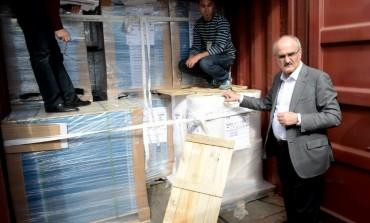 لبنان يجهز  3 محطات كهربائيّة بـ 65 مليون دولار
