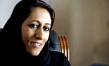 مجموعة الجابر قد تبيع أصول للوفاء بالتزاماتها المالية