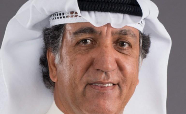 مجموعة البنك الأهلي المتحد تطلق عملياتها في الإمارات