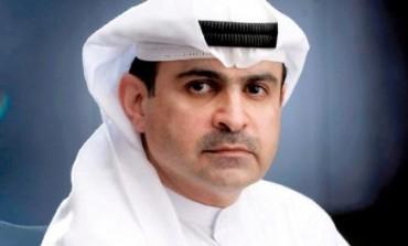 أول استاد رياضي وقفي في العالم من دبي تفاعلاً مع مبادرة الشيخ محمد بن راشد