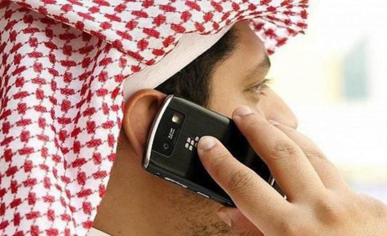 دول الخليج تخفض كل خدمات  التجوال 40% فيما بينها من أول نيسان