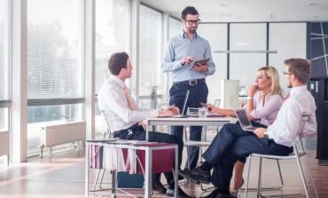 4 أساليب للاهتمام بالموظفين لتطوير عملك