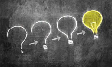 3 أسئلة تحدد ما إذا كنت قائداً ناجحاً أم لا