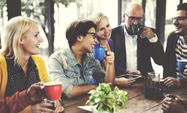 5 طرق لإعادة التفكير في تقديم خدمة العملاء