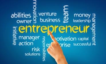 ثمانية تحديات كبيرة تواجه روّاد الأعمال الجدد
