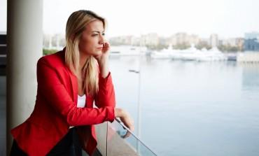 5 أمور تجعلك غير سعيداً في عملك