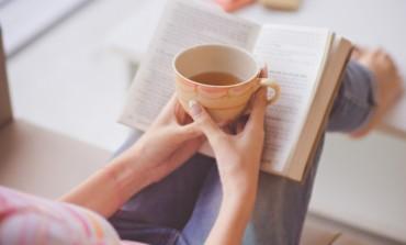 ثلاث نصائح لنمط حياة ذو كفاءة في استخدام طاقتك
