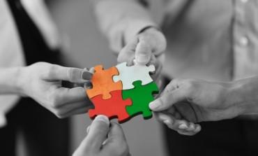4 أساسيات لبناء فريق رائع