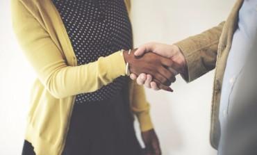 7 حقائق مدهشة تحدث عندما تتوقف عن القلق من أن تكون  لطيفاً