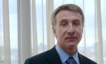 أغنى 10 رجال أعمال في روسيا يملكون 100 مليار دولار