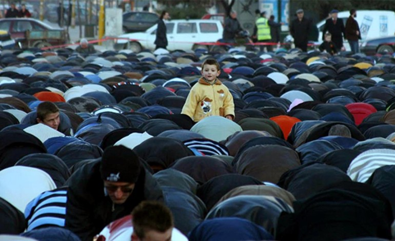 ماليزيا تسمح بالردة عن الإسلام في سابقة تحدث لأول مرة