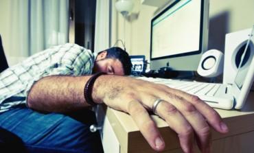 كيف يمكنك القيام بكافة أعمالك خلال النهار بنشاط دون الحاجة للنوم