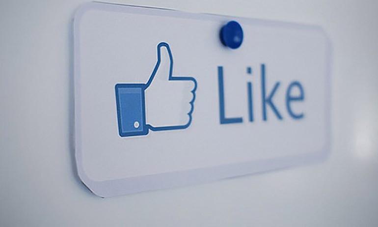 4 طرق لتحقيق أفضل النتائج على الفيسبوك لعملك