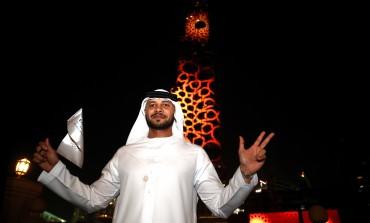 إكسبو 2020 دبي يطلق برنامجاً مهماً للمواطنين والمقيمين للتدريب وخلق فرص عمل للشباب