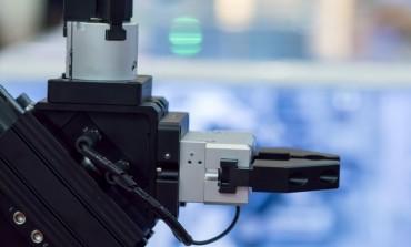 كيف يمكن للصناعات أن تستخدم البيانات لزيادة الإنتاجية وخفض التكاليف