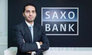 ساكسو - بنك - فيسبوك أكثر الأسهم تداولاً في منطقة الخليج