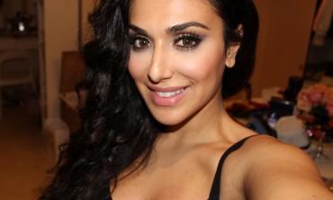 رائدة الأعمال هدى قطان من الإمارات الأولى بين المؤثرين حسب المؤشر الرقمي العالمي للجمال