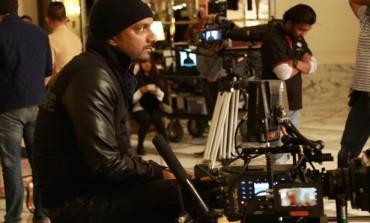 برنامج تحفيزي لروّاد الأعمال في صناعة السينما