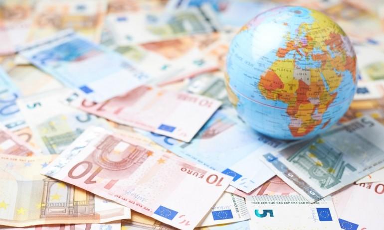 4 حلول لأخذ أعمال البيع الخاصة بك للعالمية