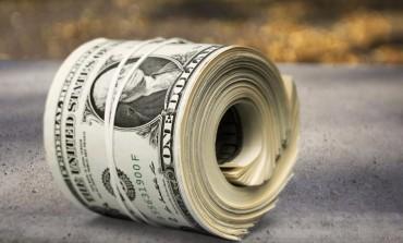3 طرق فاعلة لتصبح مليونيراً
