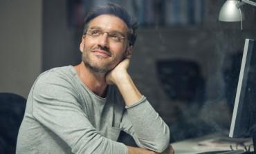 5 طرق للسعادة أثناء السعي لتحقيق النجاح