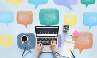 3 طرق لتعزيز تأثير استراتيجية محتوى التسويق الخاص بك