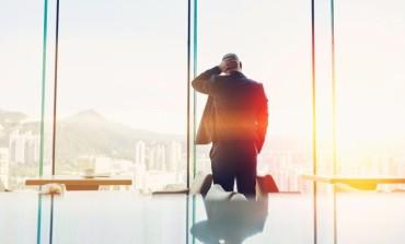 4 دلالات لتحديد سلوكياتك كقيادي وتحسينها