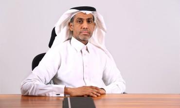 بداية لتمويل المنازل تطلق شراكات مع أفضل المطوّرين السعوديين