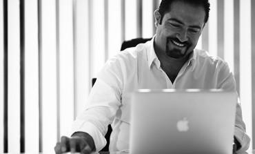 كيف تبني علامتك التجارية في العالم الرقمي؟