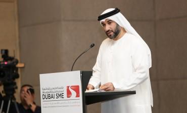شبكة للتمويل الملائكي في دبي وتيكوم تقدم 100 مليون درهم