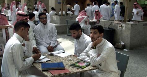 أنت سعودي وتريد بدء مشروعك الجديد؟ هل ترغب في تدريب ووظيفة؟ عليك بباب رزق جميل