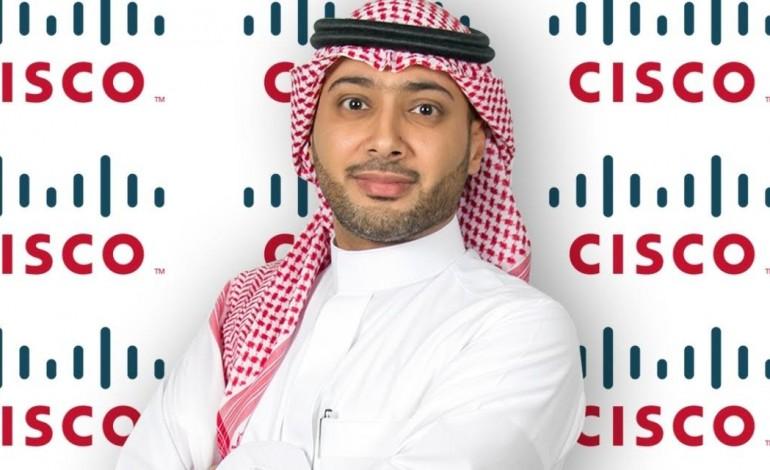 سيسكو : إنترنت الأشياء سيضيف 19 ترليون دولار في عالم رقمي جديد