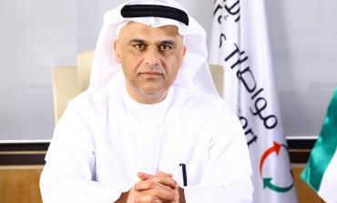 مواصلات الإمارات عمل جماعي لنقل مستدام وخدمات ذكية